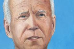Joe Biden - Uncle Joe